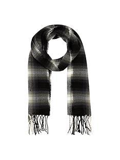 river-island-boys-shadow-check-scarf