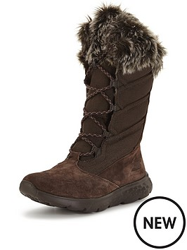 skechers-big-chill-lace-up-calf-boot