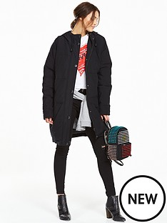 v-by-very-oversized-padded-coat