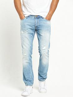 jack-jones-intelligence-tim-original-slim-jean