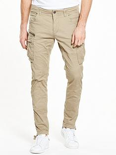 jack-jones-intelligence-paul-cargo-pant
