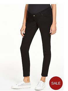 v-by-very-maternity-ella-skinny-jean