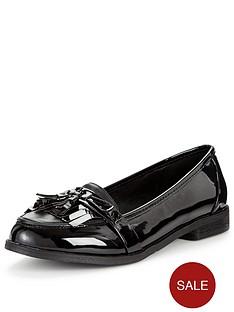 v-by-very-ellie-patent-tassel-loafer-shoenbsp