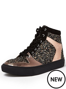 river-island-river-island-glitter-high-top