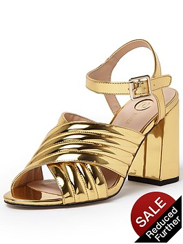 river-island-cross-vamp-sandal