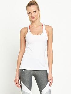 under-armour-heatgearreg-armour-racer-tank