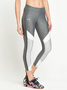 under-armour-heatgearreg-armour-colour-blocked-ankle-crop-tight