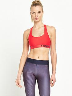 under-armour-crossback-bra