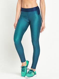 under-armour-heatgearreg-armour-printed-tights