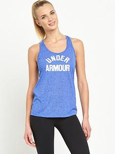 under-armour-threadbornetradenbsptwist-graphic-tank