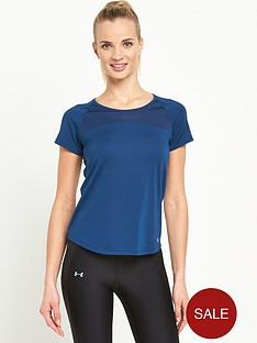 under-armour-fly-by-short-sleeve-t-shirt-nbsp