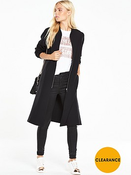 v-by-very-longline-bomber-jacket