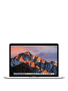 apple-macbook-pro-13-inch-with-touch-bar-intelreg-coretrade-i5-256gbnbspwith-optional-ms-office-365-home-space-grey