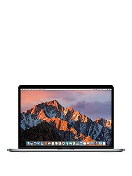 apple-macbook-pro-15-inch-with-touch-bar-intel-core-i7-512gb-with-optional-microsoft-365-office-home-space-grey