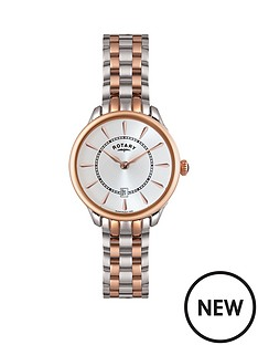 rotary-rotary-elise-white-dial-two-tone-stainless-steel-bracelet-ladies-watch