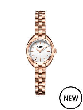 rotary-rotary-petite-white-dial-rose-tone-bracelet-ladies-watch