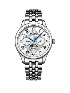 rotary-rotary-moonphase-white-dial-stainless-steel-bracelet-mens-watch