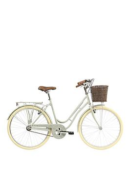 kingston-whitehall-ladies-heritage-bike-19-inch-frame