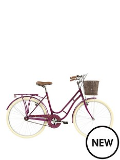 kingston-whitehall-ladies-heritage-bike-19-inch-frame-purple
