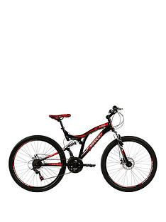 rad-mx-ripper-full-suspension-mountain-bike-18-inch-frame