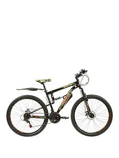 rad-mx-insurgent-full-suspension-mountain-bike-275-inch-wheel