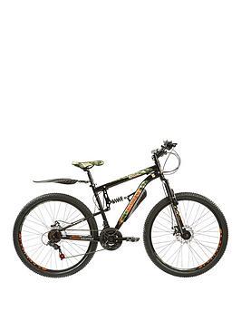 rad-mx-insurgent-full-suspension-mountain-bike-275-inch-wheel