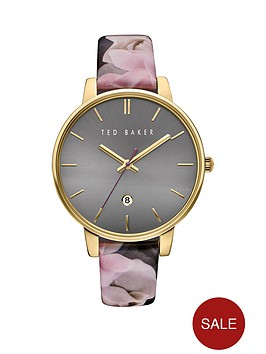 ted-baker-ted-baker-grey-dial-floral-patent-leather-strap-ladies-watch