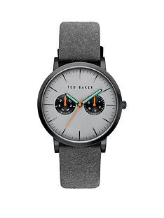 ted-baker-ted-baker-grey-dial-grey-leather-strap-mens-watch