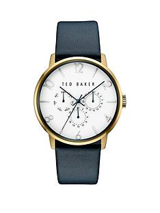 ted-baker-ted-baker-white-dial-blue-leather-strap-mens-watch