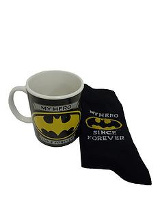 batman-batman-mug-amp-socks