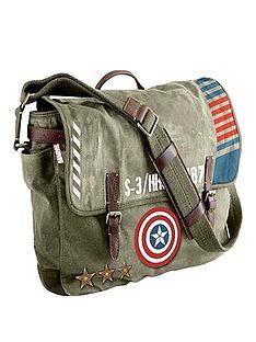 marvel-marvel-captain-america-vintage-army-messenger-bag