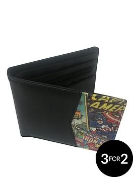 marvel-retro-print-wallet