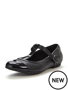 clarks-abitha-mist-shoe