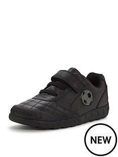 clarks-clarks-leader-game-shoe
