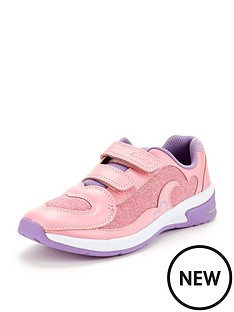 clarks-piper-chat-shoe