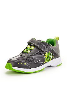 clarks-reflect-pop-shoe
