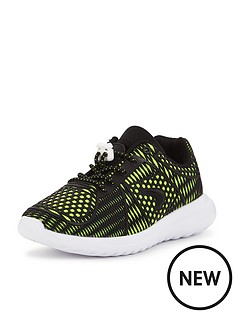 clarks-clarks-sprint-lane-trainer