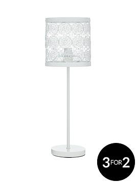 bella-table-lamp