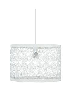bella-easy-fit-pendant-light-shad