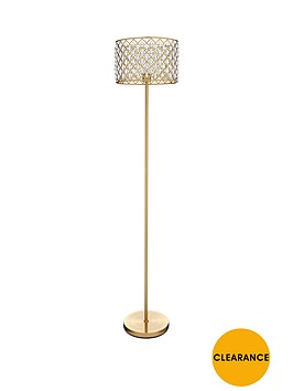 sydney-beaded-floor-lamp