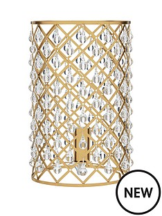 sydney-beaded-table-lamp