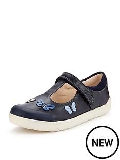 clarks-clarks-lilfolk-flo-shoe