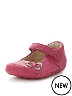 clarks-little-mia-shoe
