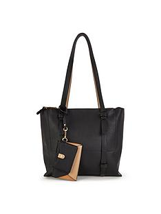 oasis-multi-purse-bag