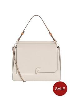 fiorelli-tilly-shoulder-bag