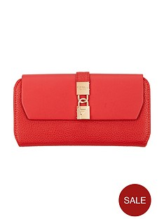 fiorelli-evie-flapover-purse