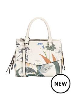 fiorelli-floral-mia-grab-bag