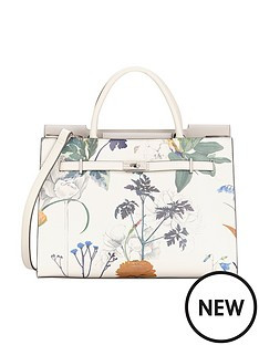 fiorelli-floral-large-harlow-tote-bag
