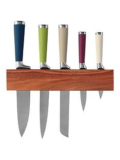 salter-salter-colour-5-piece-set-knife-set-w-rack