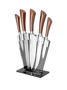salter-fan-5-piece-knife-block-set
